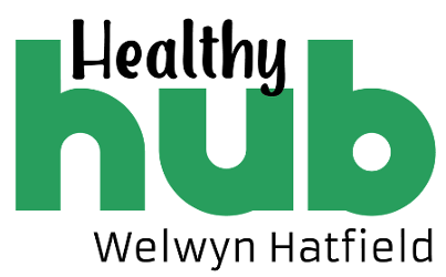 An image relating to Latest Healthy Hub Bulletin