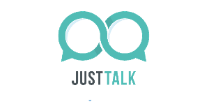 An image relating to Just Talk