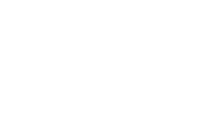 The white logo of Hertfordshire County Council