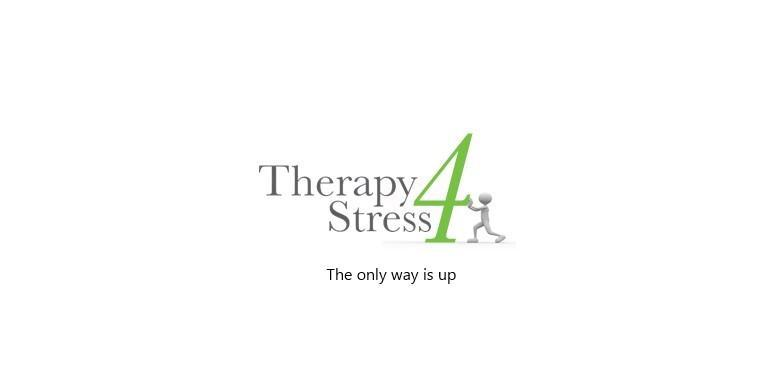 Therapy 4 Stress
