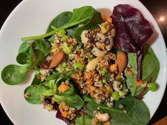 An image relating to Healthy Hub Weekly Recipes