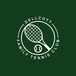 An image relating to Dellcott Family Tennis Club