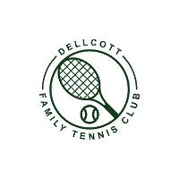 Image for Junior tennis camp (8-10 yrs)