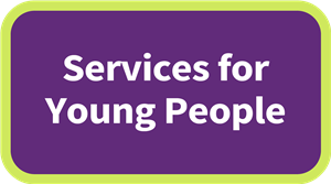 Image representing Hertfordshire Services for Young People HAPpy Project