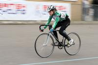 Image for Track League (Racing for spectators)